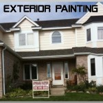 Painting Contractors Denver Specializing Interior And