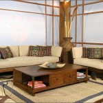 Painting Designs For Wooden Furniture Ideas