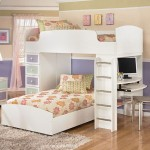 Painting Ideas For Bedroom Livestrong