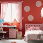 Painting Ideas For Bedrooms Wall