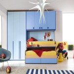 Painting Ideas For Boys Rooms