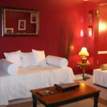 Painting Ideas For Living Room Red Colour