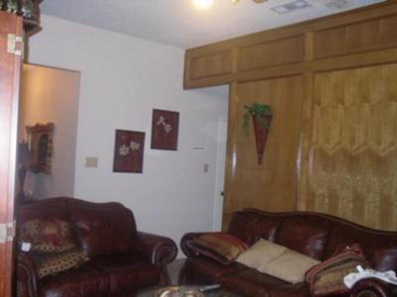 Painting Ideas For Living Rooms Need Paint Color
