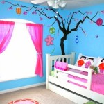 Painting Ideas For Room