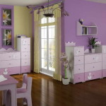 Painting Ideas For Rooms Wall Purple