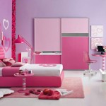 Painting Ideas For Teenage Girls Bedroom Gallery Images