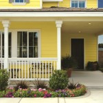 Painting Interior And Exterior House Tips Paint Pictures