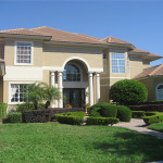 Painting Interior Exterior Paint Helps Protect The Value Your