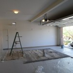 Painting Services Interior And Exterior Page