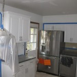 Painting Thumbs Downers Grove House Painter Chicago