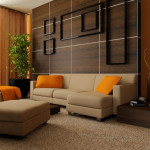 Painting Tips Interior Design Ideas