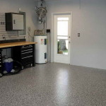 Parts Garage Floor Ideas Post Which Categorized Flooring