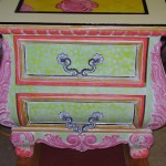 Perfect Chest Finish Off Any Room Whimsical Design Way