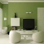 Picture Above Part Interior Wall Paint Color Schemes