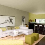 Picture Gallery Best Living Room Colors