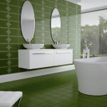 Picture Gallery The Ceramic Tile Floor Paint