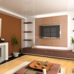 Picture Ofpaint Ideas For Living Room Brown Furniture Cduyeb