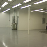 Pictures Epoxy Flooring Sherwin Williams