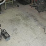 Pirate Forum Shop Tools Epoxy Floor Coatings Html