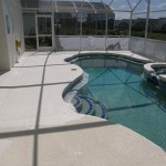 Pool Deck Paint Decorate Your During Ideas