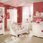 Posts Related Baby Room Paint Ideas For Babies Rooms