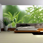 Posts Related Cool Wall Paint Designs