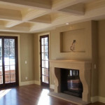 Posts Related Interior Paint Color Ideas