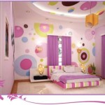 Posts Related Little Girl Room Ideas Paint