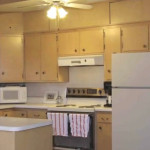 Posts Related Some The Best Kitchen Paint Color Ideas