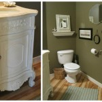 Powder Rooms Great Ideas Transform Your Baths For Upcoming