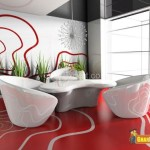 Preparation For Selecting Wall Paint Designs