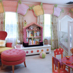 Princess Chambers Beautiful Painting Ideas For Girls Bedroom