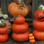 Pumpkin Painting Ideas For Thumbnail