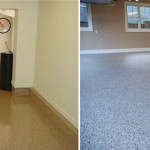 Purchase Epoxy Pro Basement Floor Coating Kit For Your And