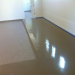 Quikrete Epoxy Garage Floor Coating Lowes Www
