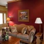 Red Living Room Color Ideasdecorating Small Painting Ideas