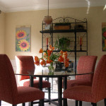 Red Paint Colors Dining Room For Expert Advice Use Painting