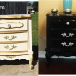 Refinished Furniture Hello Lovely