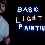 Related Light Painting Ideas Give Freedom Your Imagination