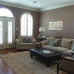 Related Post From Behr Paint Color Ideas For Best Interior Style