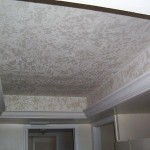 Related Post From Best Textured Ceiling Paint Techniques Change The
