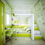 Related Post From Cool Bedroom Paint Ideas Find The Best Features For