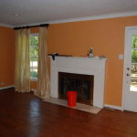 Related Post From Designing Your Own Interior Paint Color Scheme Ideas