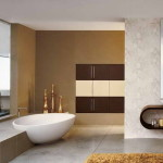 Related Post From Elegant And Great Bathroom Paint Colors Ideas
