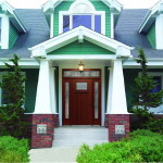 Related Post From Exterior Painting Tips For Your House