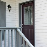 Related Post From How Choose The Best Front Door Paint Colors