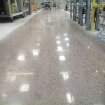 Related Post From How Paint Concrete Floor