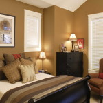 Related Post From How Pick Paint Colors For Your Room