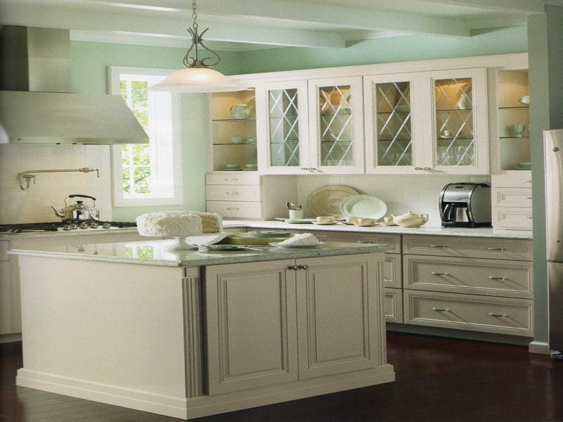 Related Post From Martha Stewart Home Decorating Ideas