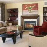 Related Post From Paint Ideas For Small Living Rooms